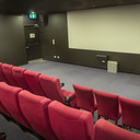 Cinema photo album thumbnail 1